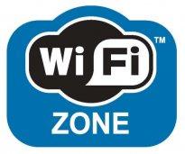 Come scegliere canale wifi