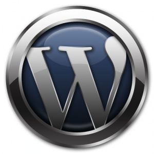 wordpress_auto-post-thumbnail[1]