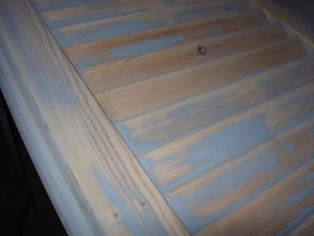 Casa moderna roma italy manutenzione finestre legno - Manutenzione finestre in legno ...